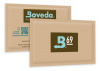 Boveda Humidification Pack - 69