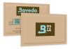 Boveda Humidification Pack - 72